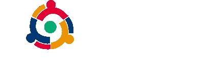 CorpFam_logo